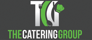 The Catering Group